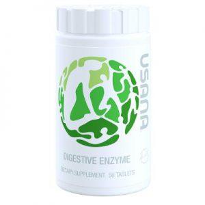 USANA® Digestive Enzyme