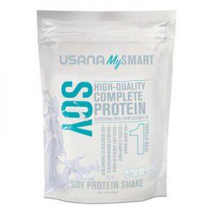 USANA MySmart Soy Protein Shake